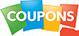 coupons-logo_79x36_v2